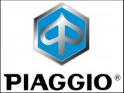 Mua phụ tùng piaggio ở đâu chính hãng giá tốt