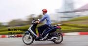 Góc Hiểu Biết: Xe khó nổ vào buổi sáng cần làm những gì để khắc phục