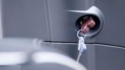 Cách xử lý khi mất chìa khóa xe Piaggio
