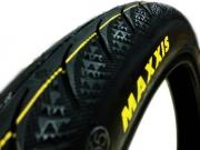 Đánh giá ưu - nhược điểm của lốp xe Maxxis