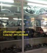 Phụ tùng Piaggio chính hãng, giá rẻ Hà Nội - Duy nhất tại Piaggio VIỆT Ý