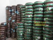 Cập nhật bảng giá lốp dùng cho xe VESPA tại Việt Ý