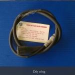 Dây công tơ mét Vespa GT