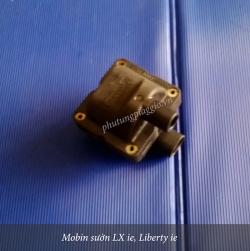 Mobin sườn Liberty