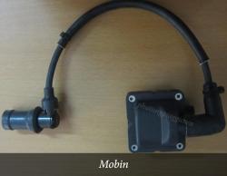 Mobin GT