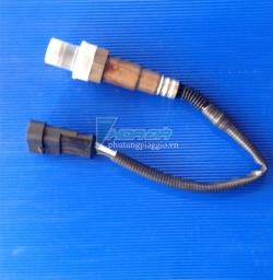 Cảm biến oxi khí xả Vespa GT