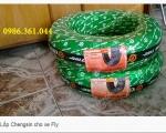 Lốp xe Fly ( Chengshin)
