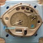 Cụm đồng hồ Vespa LX 2009