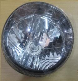 Pha đèn GT